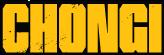 Chongi