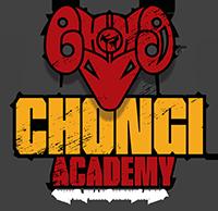 Team Chongi Academy