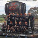 team-chongi_09